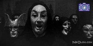 Stanley Kubrick Efsanesini Oluşturan Filmler
