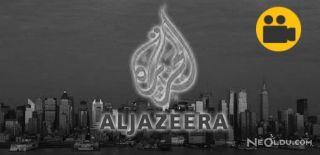 İsrail Al Jazeera'nın Kudüs Ofisini Kapatacak