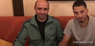 Grozav Kardemir Karabükspor'da!