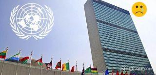 BM Rakka'daki Sivillerin Güvenliğinden Endişeli