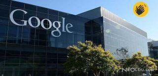 Google Acil Durum ve Afetlerde Uyarı Yapacak