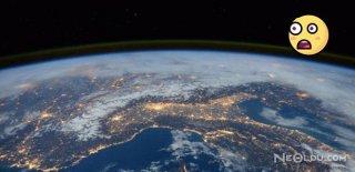 Dünya İçin Kritik Tarih Geldi: 2 Ağustos
