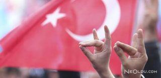 Müftülere Resmi Nikah Yetkisine MHP'den Destek