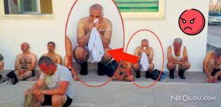 Ali Sami Yıldırım'dan Adil Öksüz İtirafı