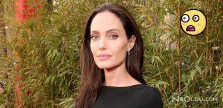 """Angelina Jolie """"Sömürü"""" İddialarını Reddetti"""