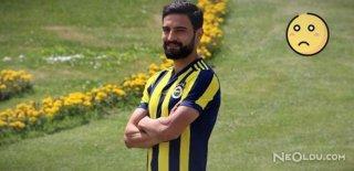 Mehmet Ekici Maçta Olmayacak