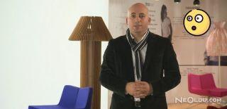 Ünlü Mimar Selim Yuhay'a Hapis İstemi