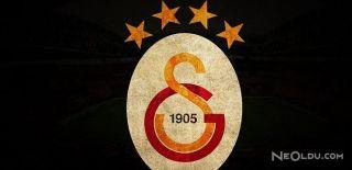 Galatasaray Yerli Oyuncuların Peşinde