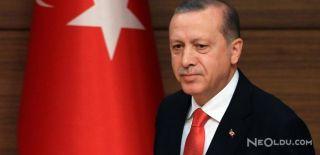 Erdoğan ile Yıldırım Yaş Öncesi Buluşuyor!