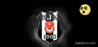 Beşiktaş, Aymen Abdennour İçin Devrede