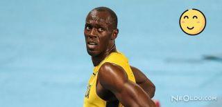 Usain Bolt Kariyerini Sonlandırıyor