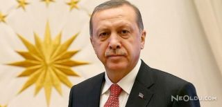 Erdoğan'dan AK Parti'ye Kutlama Uyarısı