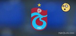 Trabzonspor'da Sakatlık Korkusu