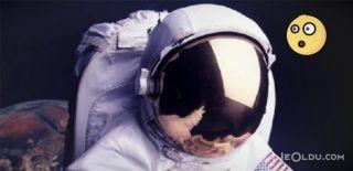"""NASA İlanla """"Dünyayı Koruyacak"""" Adam Arıyor!"""