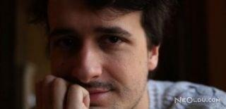 Şırnak'ta Gözaltına Alınan Gazeteci Tutuklandı!
