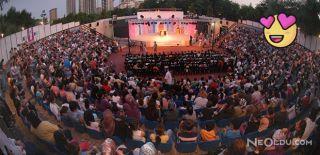 15. Kadıköy Tiyatro Festivali Başlıyor