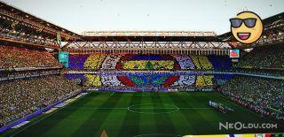 Fenerbahçe'nin Rakibi FK Vardar Oldu