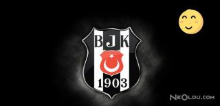 Beşiktaş Devler Ligi'ne 3. Torbadan Katılacak