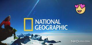 National Geographic Fotoğraf Yarışmasının Birincisi Türk!
