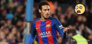 Neymar Transferine La Liga Engeli
