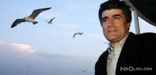 Hrant Dink Cinayeti Davasında Flaş Karar!