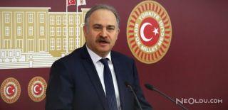 CHP Meclis İçtüzüğü'nü AYM'ye Götürüyor!