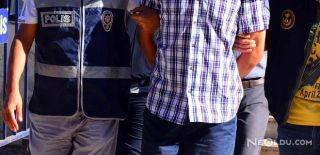 Sakarya'da 'ByLock' Operasyonu: 7 Tutuklama