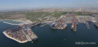Katar ve Türkiye Arasında Dev Ticaret Anlaşması