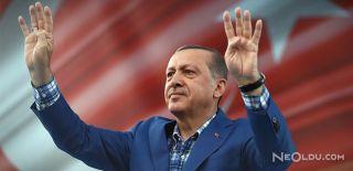 AK Parti'de 10 Yeni Kural