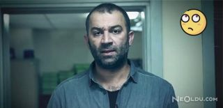 Şevket Çoruh: Film Sektörü Şerefsiz