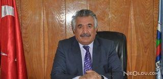 Selim Sadak Gözaltına Alındı!