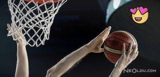 Yunanistan'ı 81-63 Yendik! Yarı Finaldeyiz!
