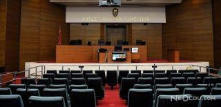 İzmir'de FETÖ'nün Yeni Yapılanmasına Soruşturma