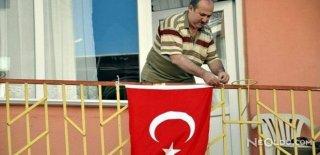 Sadece Türkler'in Anlayabileceği Hareketler