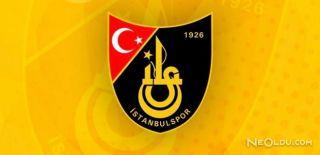 İstanbulspor Kasımpaşa'yı Duyurdu