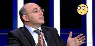 AK Parti'den 'Yeni Türkiye' Açıklaması