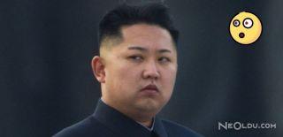 BM, Kuzey Kore'nin Banka Hesaplarına El Koydu