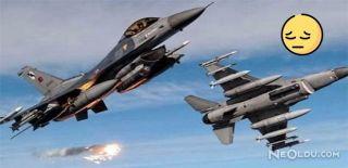 Koalisyon Uçakları Yine Sivilleri Hedef Aldı!