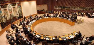 BM'den Kuzey Kore'ye Yaptırım Kararı