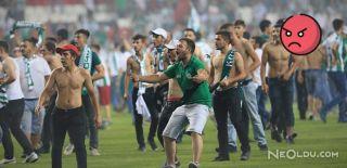 Süper Kupa Finalinin Faturası Ağır Olacak