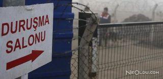AK Parti'den FETÖ Davaları İçin Yeni Bir Hamle
