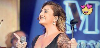 Sibel Can Emre Kınay'la Setlere Geri Dönüyor!