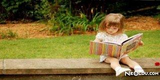 Okul Öncesi Çocuklar İçin Kitap Seçiminde Dikkat Edilmesi Gerekenler