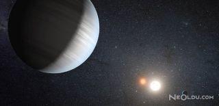 En Yaşlı Asteroid Ailesi Keşfedildi