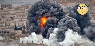 ABD İdlib'i Vurursa, Cilvegözü Kapatılacak