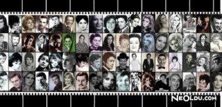 Türkiye'de Sinema: Yeşilçam Tarihi