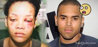Chris Brown ve Rihanna Arasında Flaş Gelişme!