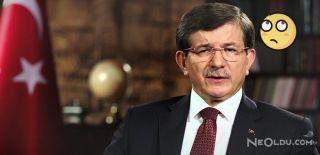 Eski Danışmandan Ahmet Davutoğlu Kehaneti