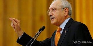 Kılıçdaroğlu 2019 Talimatını Verdi