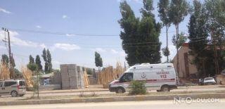 Şemdinli'de Terör Saldırısı: 2 Sivil Öldü